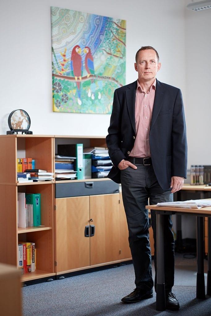 Aus dem Fotografieprojekt www.work21.de. Dieses Bild ist urheberrechtlich geschŸtzt. Jegliche Verwendung bedarf einer schriftlichen Zustimmung des Bildautors. (c)2016f: Frank NŸrnberger.