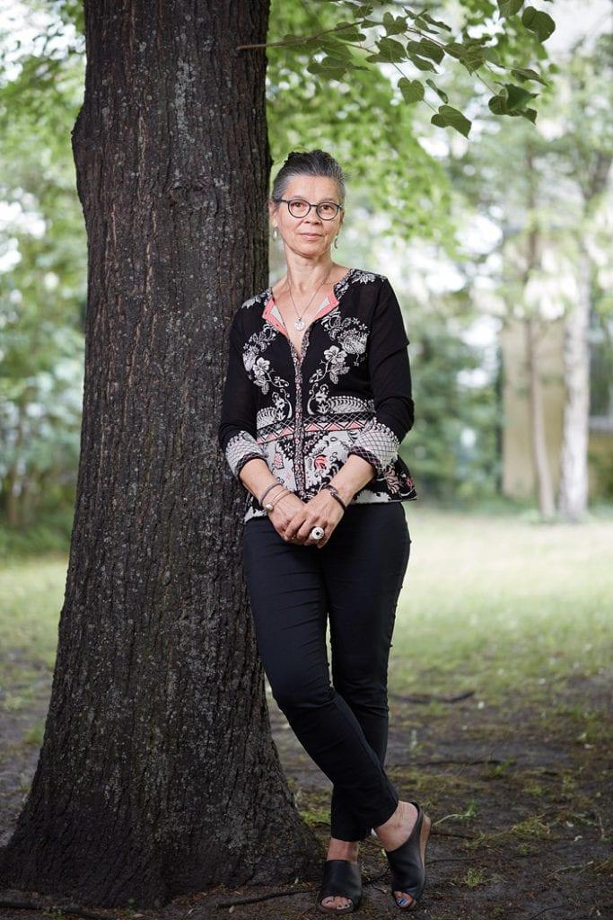 Anne Achtenhagen