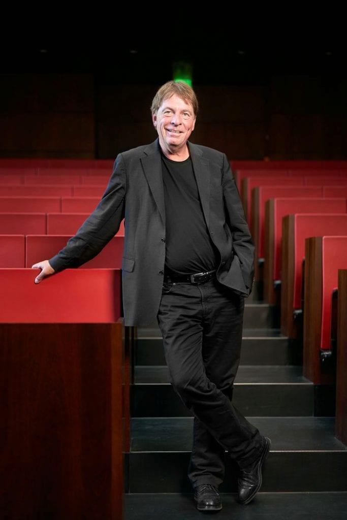Peter Buxmann