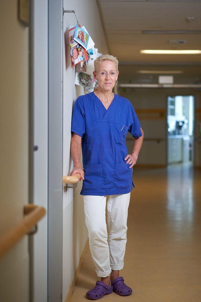 Dr. Babette Ramsauer