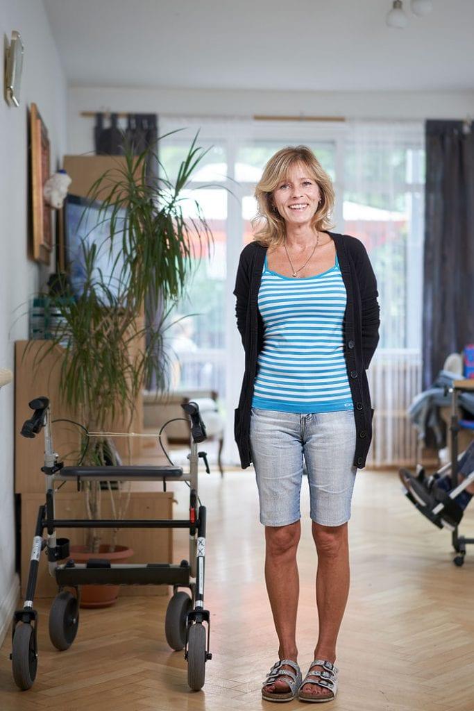 Susanne Knobloch